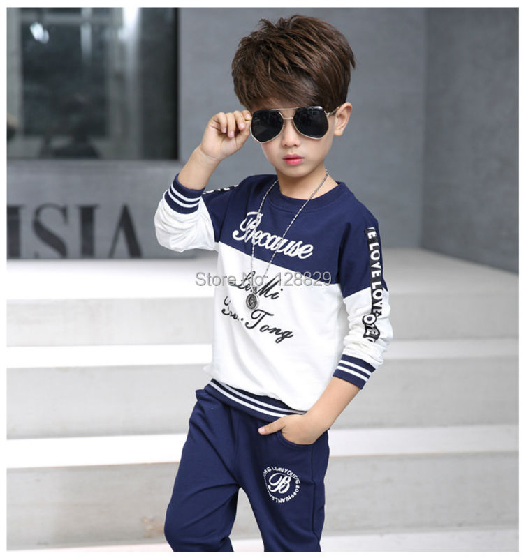 Boys Outfits (1)