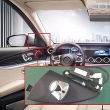 Car Audio treble Speaker for Mercedes-Be