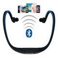 Originais esporte s9 bluetooth 4.0 fone de ouvido sem fio fone de ouvido fones de ouvido para a execução de smartphones samsung xiaomi telefone móvel