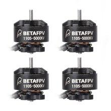BETAFPV 1105 Brushless Motors