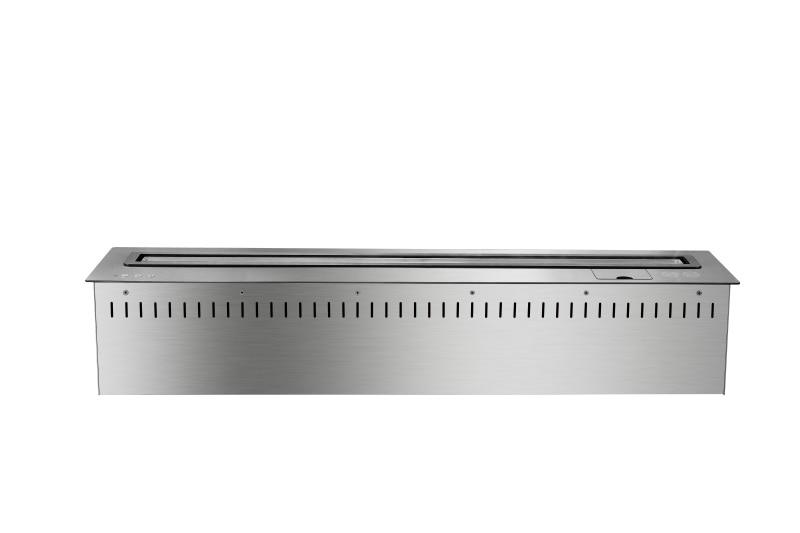 Aliexpress.com : Buy 36 inch Smart Remote control silver wifi ...