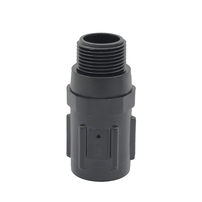 15PSI-45PSI Preset Pressure Regulators With 3/4