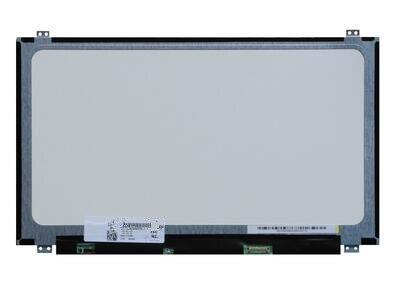Original NT156WHM N32 V8 0 Matrix Glossy 15 6 30Pin LCD Screen New LED Display NT156WHM