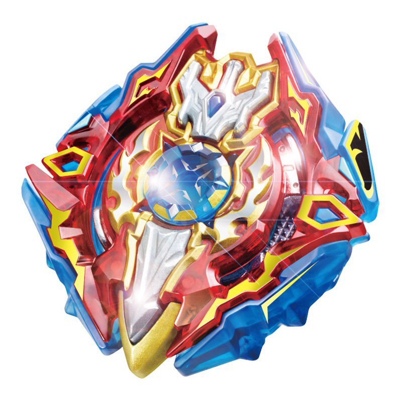 2-Styles-Tomy-Metal-Beyblade-Burst-Toys-Arena-Sale-Bursting-Gyroscope-Containing-Emitter-Hobbies-Spinning-Top