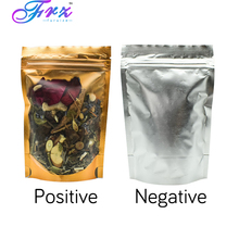 2bags 30g Yonisteam 100% Chinese herbal detox steam Feminine Hygiene vaginal for women health natural Yoni