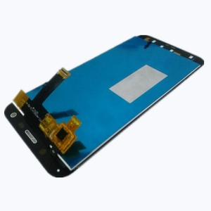 Image 5 - For zte blade A6 A6 lite 5.2 inch 100%tested high quality LCD display touch screen black white gold LCD display