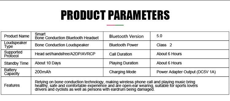 bluetooth headphone17