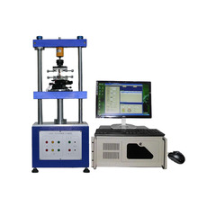 Best quality promotional test pulling newest Computer Servo Connector Insertion Force Test Machine