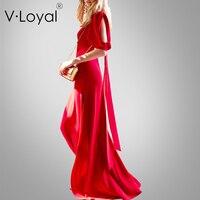 Новое модное шелковое платье на весну и лето