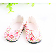 "Free shipping!!!Hot 2016 new style popular ""18 inch heels 899 American girl doll shoesathershoes 1282"