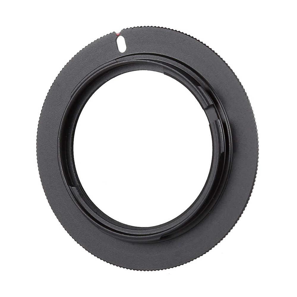 Bague d'adaptation pour monture d'objectif M42-NEX pour objectif M42 pour SONY NEX E NEX3 pour Sony e-mount Body NEX3 NEX5 NEX6 NEX-5N NEX-7
