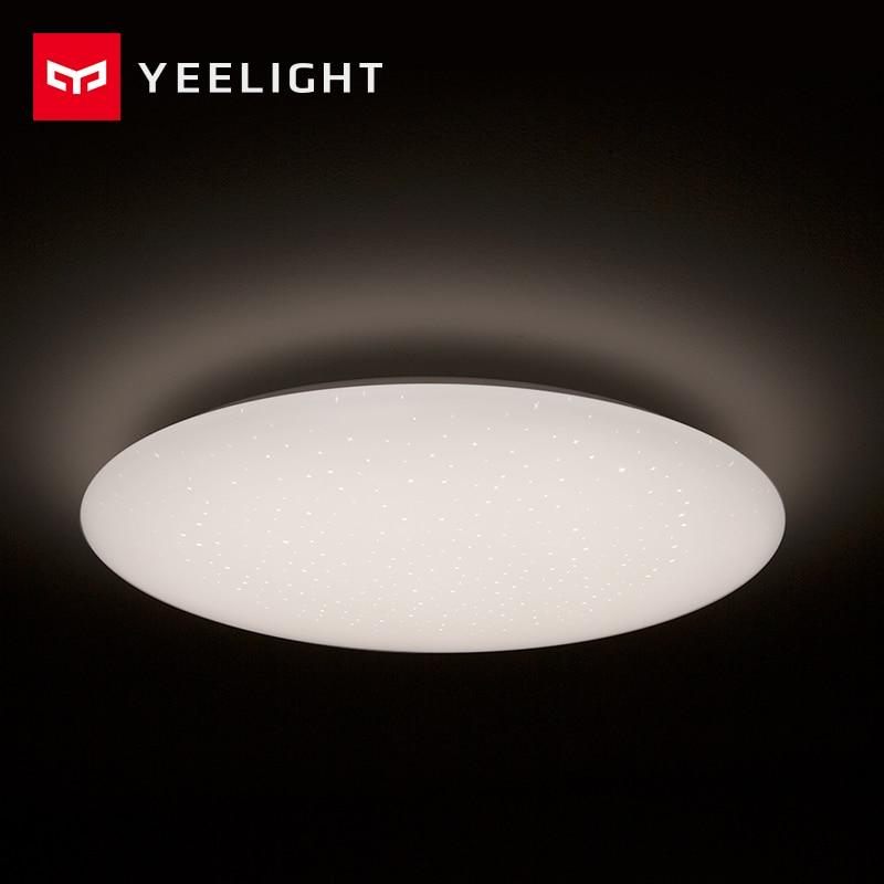 Yeelight Luz de techo Led
