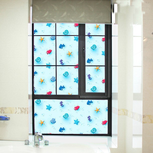 Popular Frosted Window ClingBuy Cheap Frosted Window Cling lots