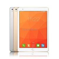 10,1 дюймов Octa Core Android 7,0 Tablet PC Оперативная память 4 ГБ 64 ГБ Встроенная память планшет двойной сим WI FI bluetooth телефона Tablet