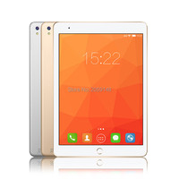 10.1 inch Octa Core Android 7.0 Tablet PC RAM 4GB 64GB ROM Tablet Dual SIM Dual Standby WIFI Bluetooth Phone Tablet 1920*1200