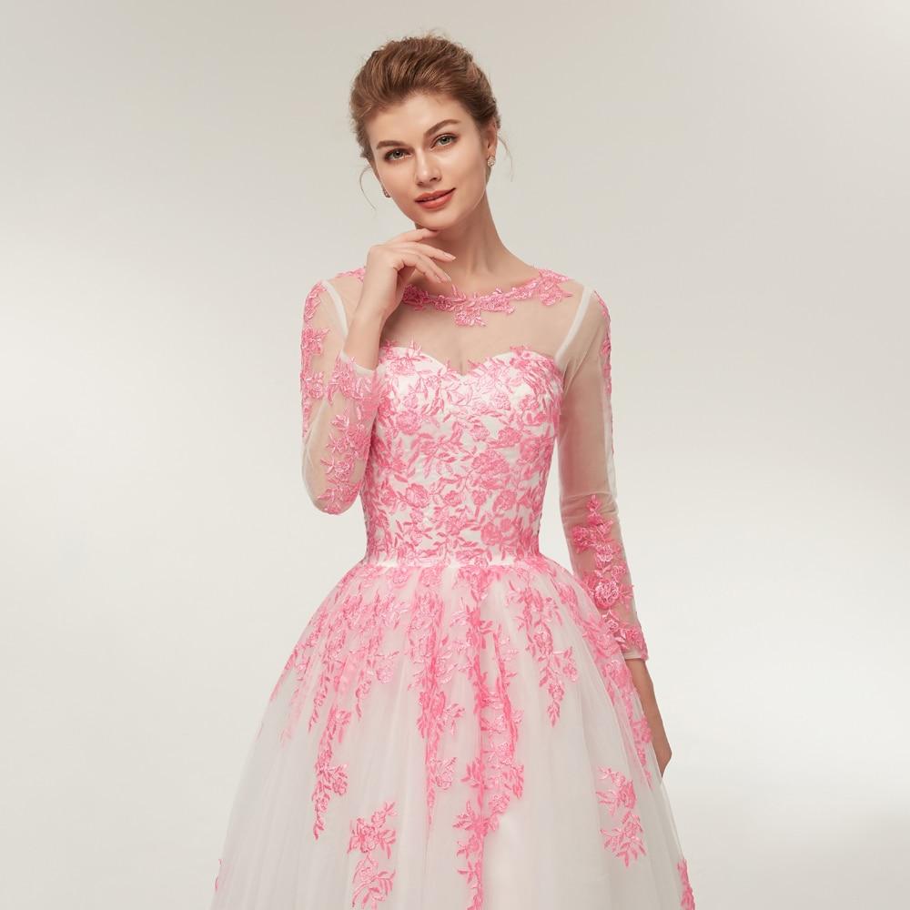 Berühmt Einfache Brautkleid Plus Size Zeitgenössisch - Brautkleider ...