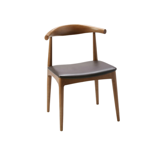 Büromöbel Express Gutschein Horns Chair Wood Chair Wood Chair Scandinavian Living Room