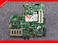 585219-001 para hp compaq probook 4515 s 4415 s 4416 s laptop motherboard mianboard 6050a2268201-mb-a02 100% testado garantia 90 dias