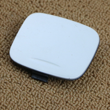 Rear Bumper Tow Hook Cover NEW Rear Bumper Towing Tow Hook Eye Trim Cap Hole Cover random color FOR VOLVO S60 39802591