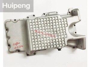 Image 1 - エンジンオイルパンフォードエスケープクーガーマリナーマツダ6 mpvトリビュートV6 2.5L 3.0L