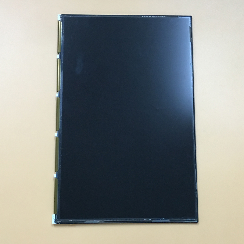 For Samsung Galaxy Tab 4 10.1 T530 T531 T535 10.1 LCD Display Panel Screen Monitor Module 100% Test 8019 acbj6 new tab cof module