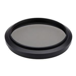 Image 4 - Andoer 52mm ND Filter Fader Neutral Density Einstellbare ND2 zu ND400 Variable Filter für Canon Nikon DSLR Kamera