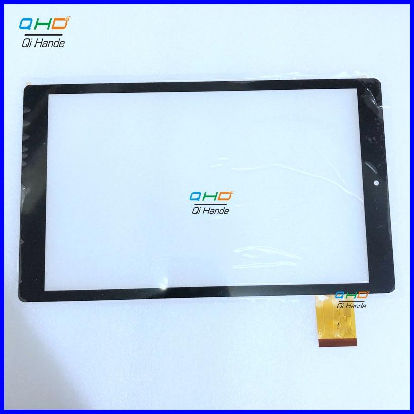 Nouveau 10.1 ''Écran Tactile Digitizer Verre Pour TAKARA MID212W MID212 MID212B tablet écran tactile MID212W MID212 MID212B