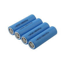 1pcs 21700 lithium batteries 4000mAh 3.7V 21700 rechargeable battery Power 5C rate 21700 lithium-ion battery цена и фото