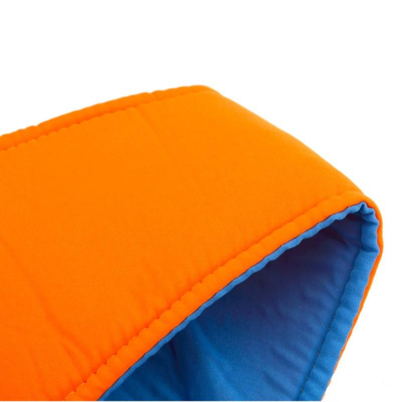 Baby-Walker-Toddler-Harness-Assistant-Adjustable-Walking-Belt-Strap-Infant-Learning-Walking-Leashes-Kid-Safety-Wing (5)