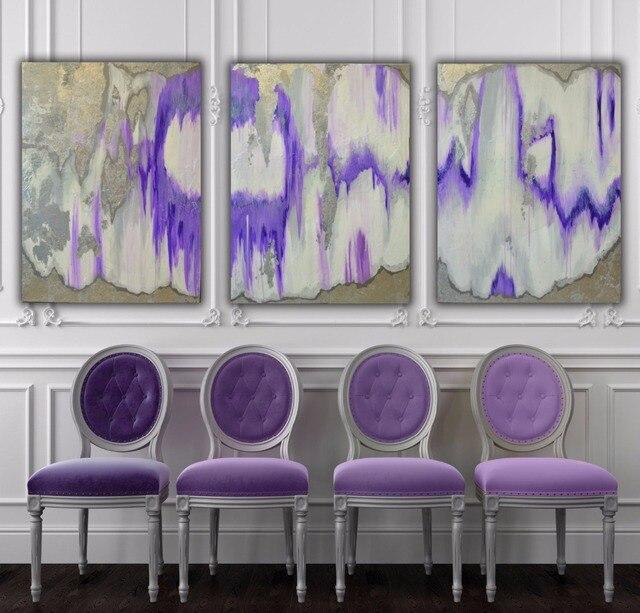 https://ae01.alicdn.com/kf/HTB1xcoeQXXXXXc9XVXXq6xXFXXXh/Abstracte-olieverf-3-pannels-handgeschilderde-schilderij-met-zilver-paars-en-grijs-kleur-puinhoop-gorgeous-interieur-moderne.jpg_640x640.jpg