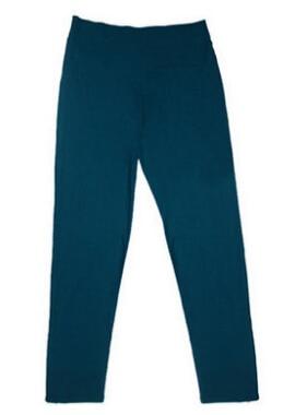 2XL 4XL 6XL 8XL 10XL Tallas grandes Mujeres Lápiz Pantalones Moda - Ropa de mujer - foto 2