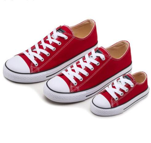 Children Shoes Kids Canvas Breathable Boys and Girls Classical White Black Casual Shoes Students Sports Kids Running ShoesChildren Shoes Kids Canvas Breathable Boys and Girls Classical White Black Casual Shoes Students Sports Kids Running Shoes