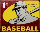 Baseball and Football Vintage Metal Signs Home Decor Plaques & Signs Home Decor Plates Retro Size:20*30cm