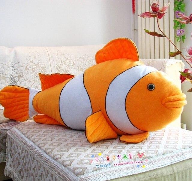 Aliexpresscom Comprar Vida Marina pez payaso de dibujos animados
