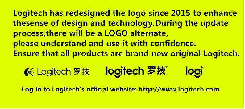 Cámara web Logitech HD Pro C920e, llamada y grabación de vídeo panorámica, cámara 1080 p, ordenador portátil o de escritorio Webcam C920 versión de actualización - 6