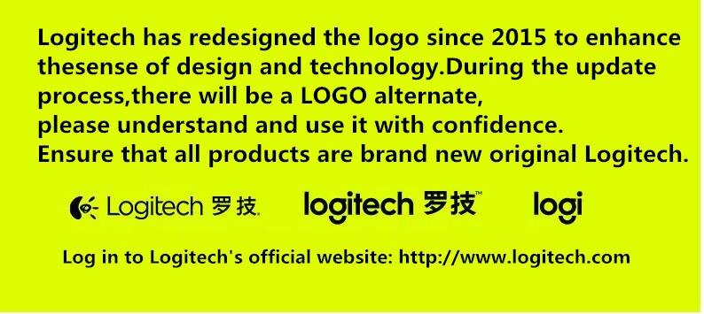 Logitech HD Pro Webcam C920e, appels et enregistrement vidéo grand écran, caméra 1080 p, Webcam de bureau ou d'ordinateur portable, version de mise à niveau C920 - 6