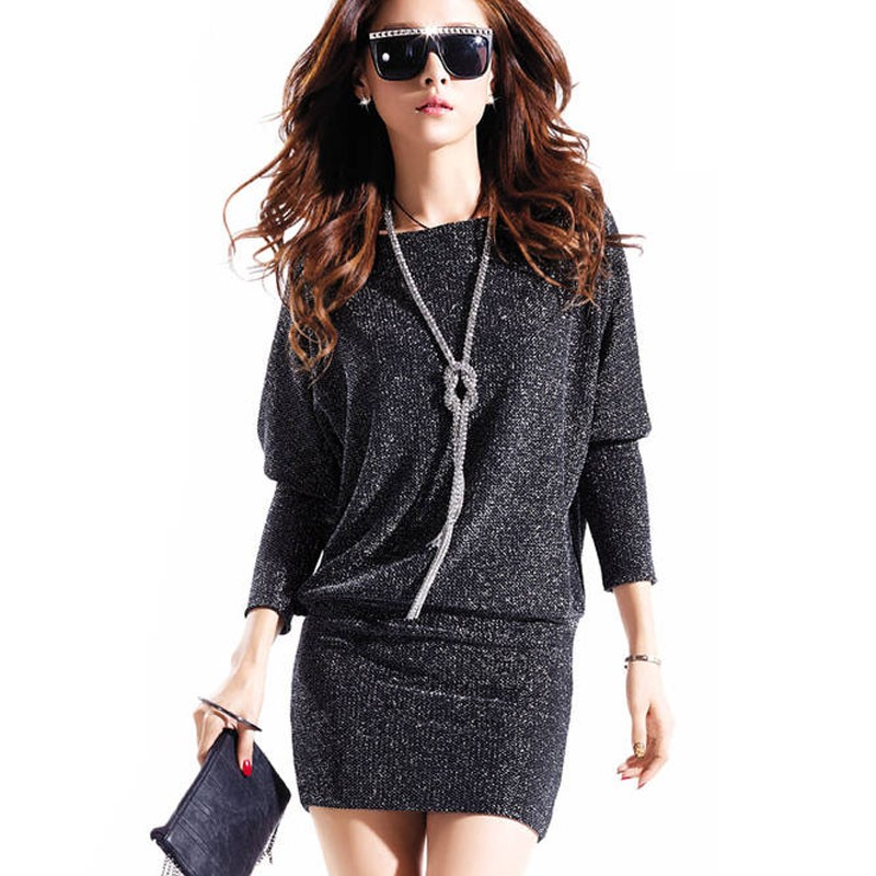 women dress (4)