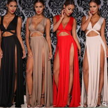 Fashion Women Evening Party Short Mini Dress Ladies Womens Sexy Dresses