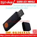 El más nuevo huawei reparación de flash sigma key sigmakey dongle para alcatel desbloquear