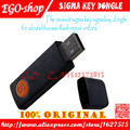 The newest sigma key sigmakey dongle for alcatel huawei flash repair unlock