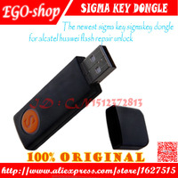 gsmjustoncct The newest sigma key sigmakey dongle for alcatel huawei flash repair unlock