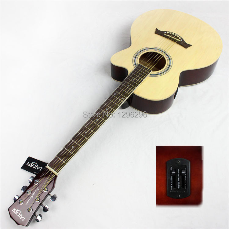 free shipping 39inch electric guitar logs guitar eq 10 pcs guitar accessories about 98 cm. Black Bedroom Furniture Sets. Home Design Ideas