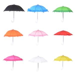 New style Mini Umbrella Rain G