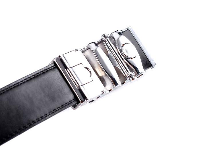 Automatic-belt--3_02