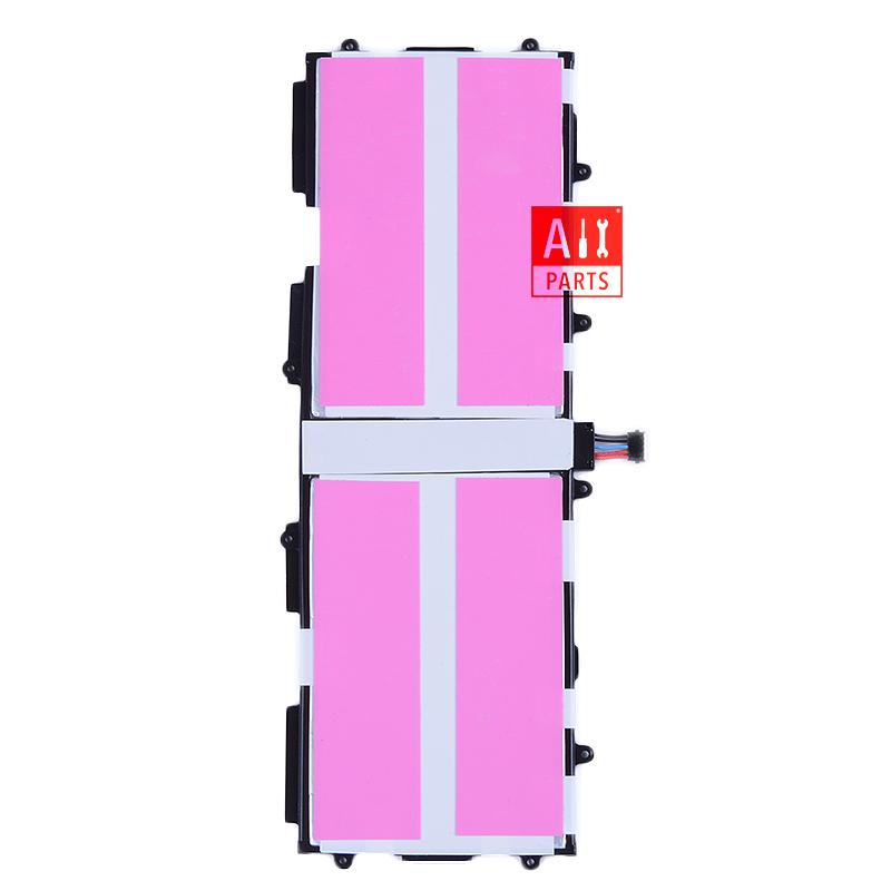 SP3676B1A(1S2P)-4
