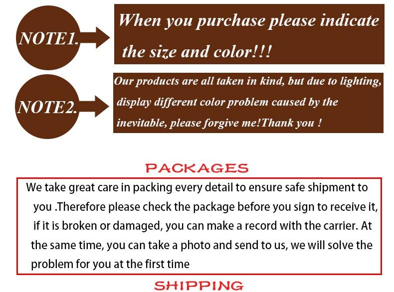 Горячая 100 компл./лот шипы шпильки двухсторонняя винтовые заклепки шпилька для обуви поясная сумка ремесла для самостоятельного пошива одежды аксессуар для скрапбукинга