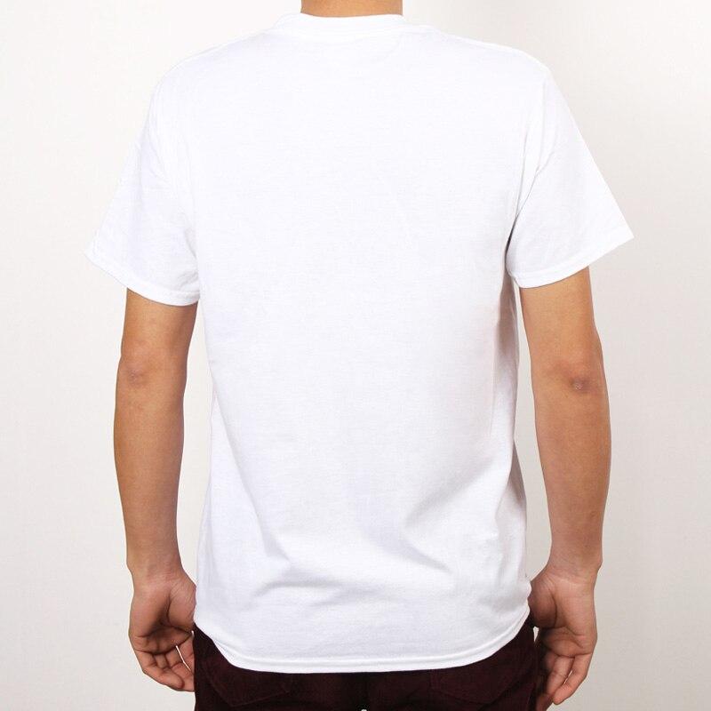 Design T Shirt O-Neck Men Short Sleeve Best Friend Lady Gaga Artpop Shirts