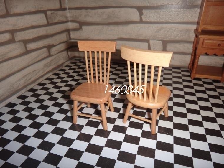 Miniatuur Design Meubels : Wh v kinderkamer meubels mini wonders poppenhuizen en miniaturen