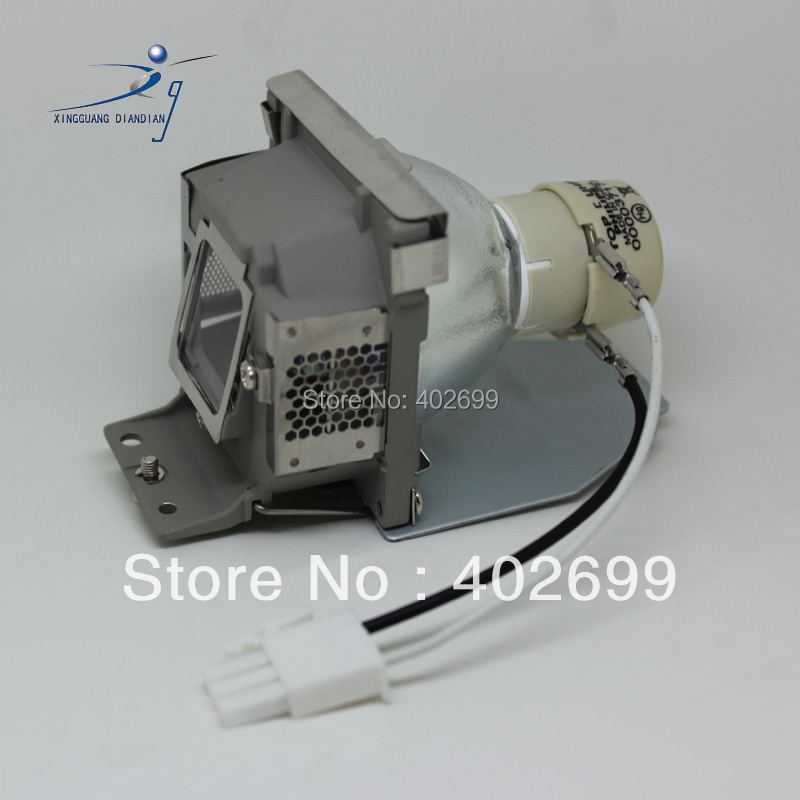 RLC-047 original Projector lamp with housing PJD5111 VS12440 for Viewsonic compatible projector lamp for viewsonic rlc 002 pj755d pj755d 2