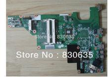 647322-001 laptop motherboard CQ43 5% off Sales promotion FULLTESTED,